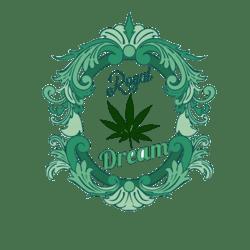 Royal Dream Club