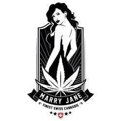 Marry Jane Basel
