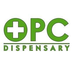 Ponca City Dispensary
