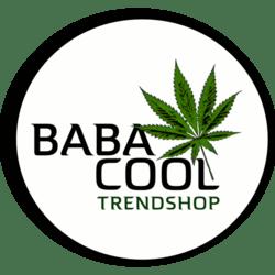 Babacool Fashion