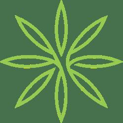 Clarity Cannabis – Dawson Creek