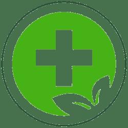 Pure Ohio Wellness – Dayton