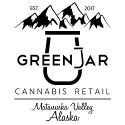 Green Jar – Wasilla