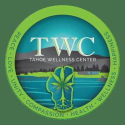 Tahoe Wellness Center