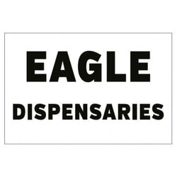 Eagle Dispensaries – Wapakoneta