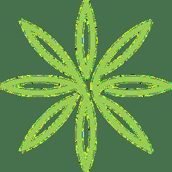 Clarity Cannabis – Johnson St