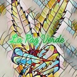 La Paz Verde