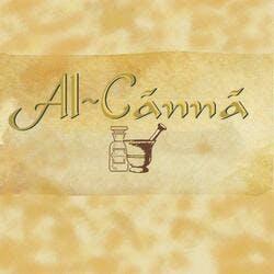 AL-CANNA
