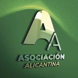 Asociación Alicantina