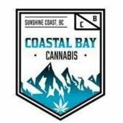 Coastal Bay Cannabis