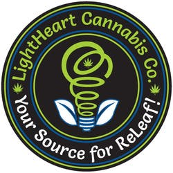 LightHeart Cannabis Co