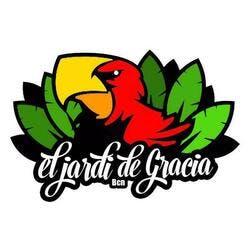 El Jardi De Gracia