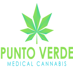 Punto Verde Medical Cannabis