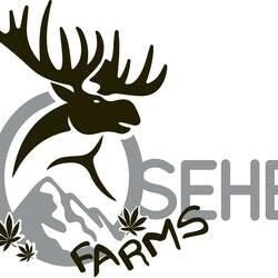 Moosehead Farms LLC