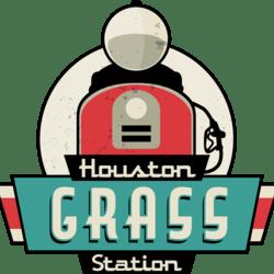 Houston Grass Station