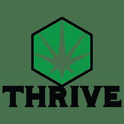 THRIVE Cannabis Marketplace Reno