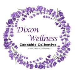 Dixon Wellness Collective