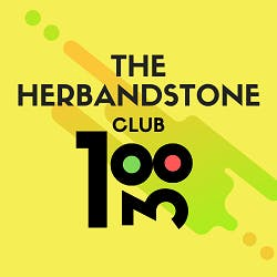 The HerbandStone Club 183