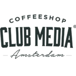 Coffeeshop Club Media