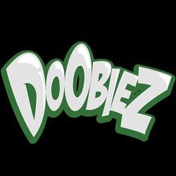 Doobiez Marbella