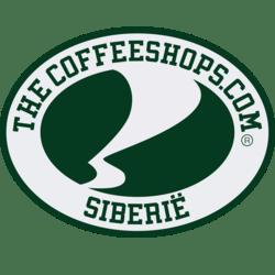 Coffeeshop Siberie