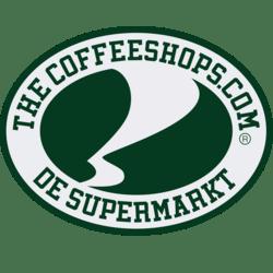 Coffeeshop De Supermarkt