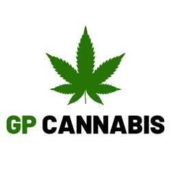 GP Cannabis
