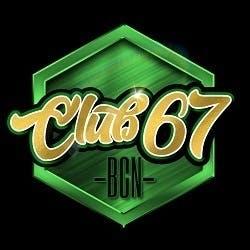 Club 67