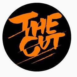 The CUT Barcelona