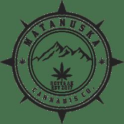 Matanuska Cannabis Company