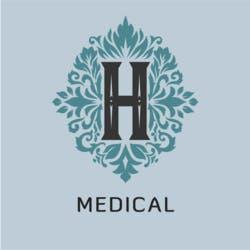 Herbology – Newark (Now Open!)