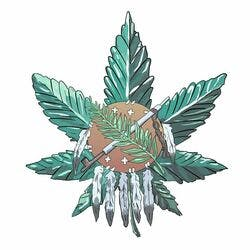 Big Buds Cannabis Co.