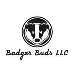 Badger Buds