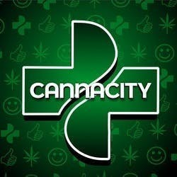 Cannacity Clinic – Manati