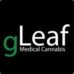 gLeaf Wellness Solutions