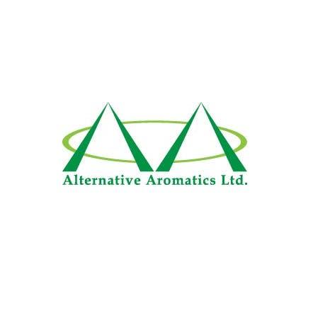 Alternative Aromatics