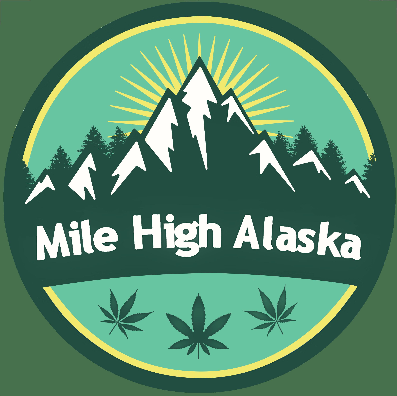 Mile High Alaska