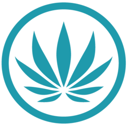 Choom Cannabis Co. Vancouver (Olympic Village)