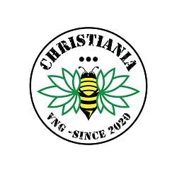 Christiania Vng