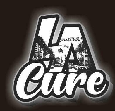 La Cure Marbella