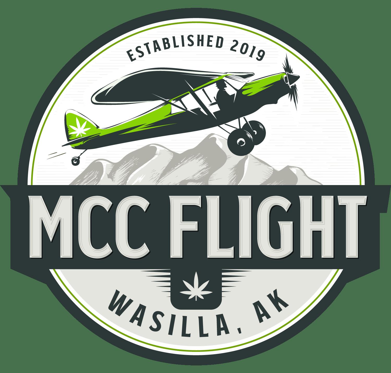 MCC Flight