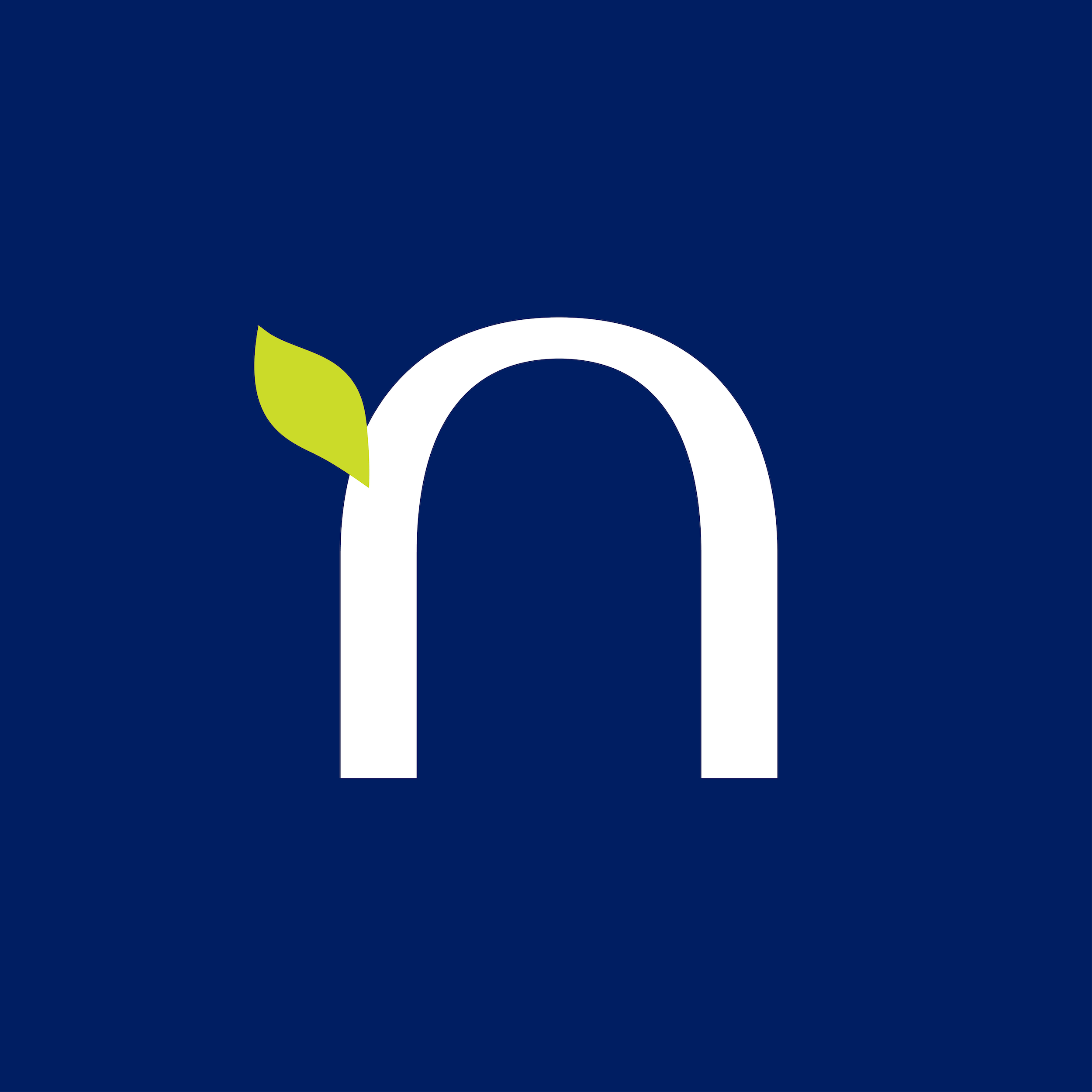 Noa Botanicals – Kaneohe