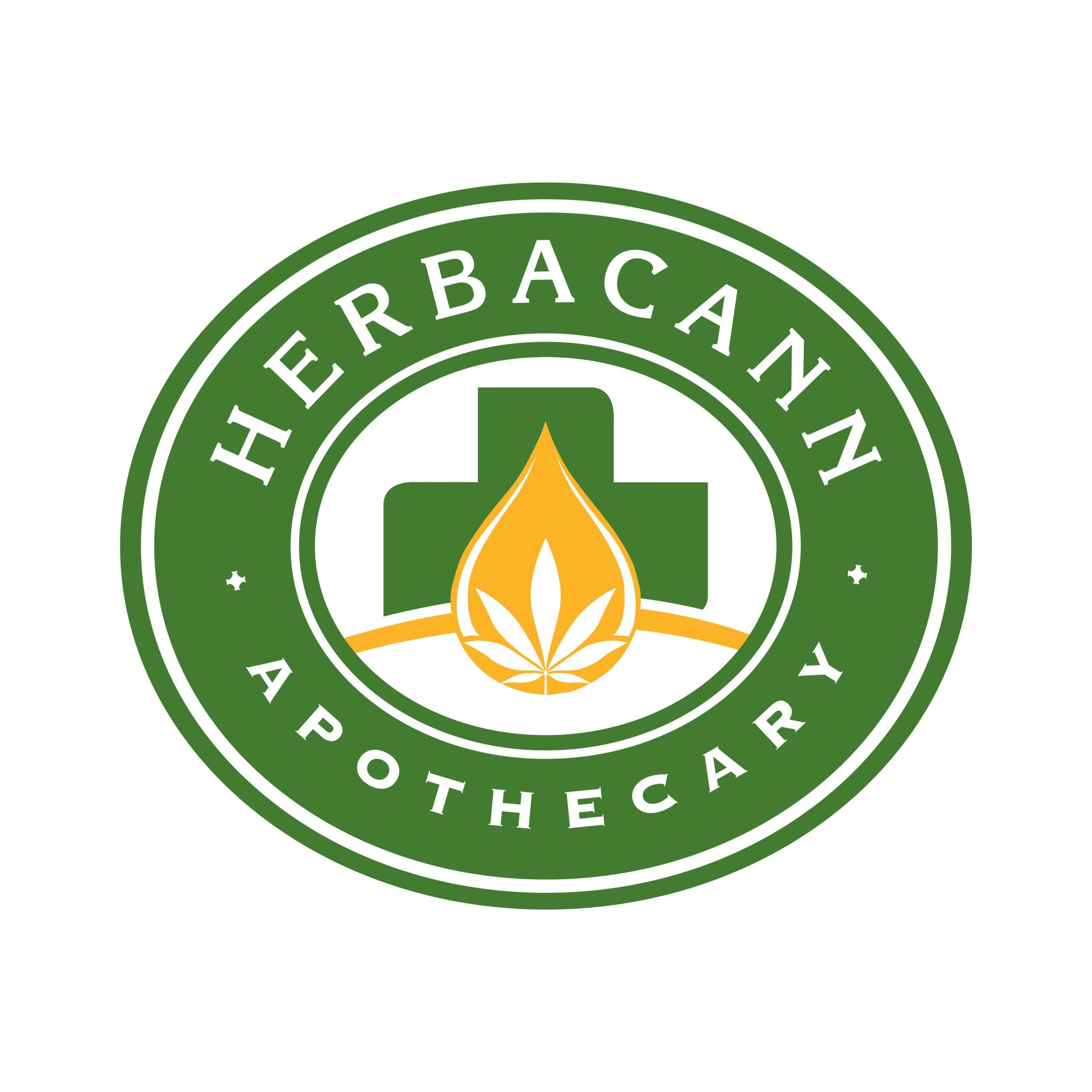 HerbaCann- Caparra