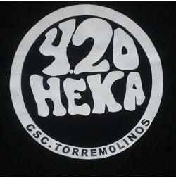 4.20 Heka