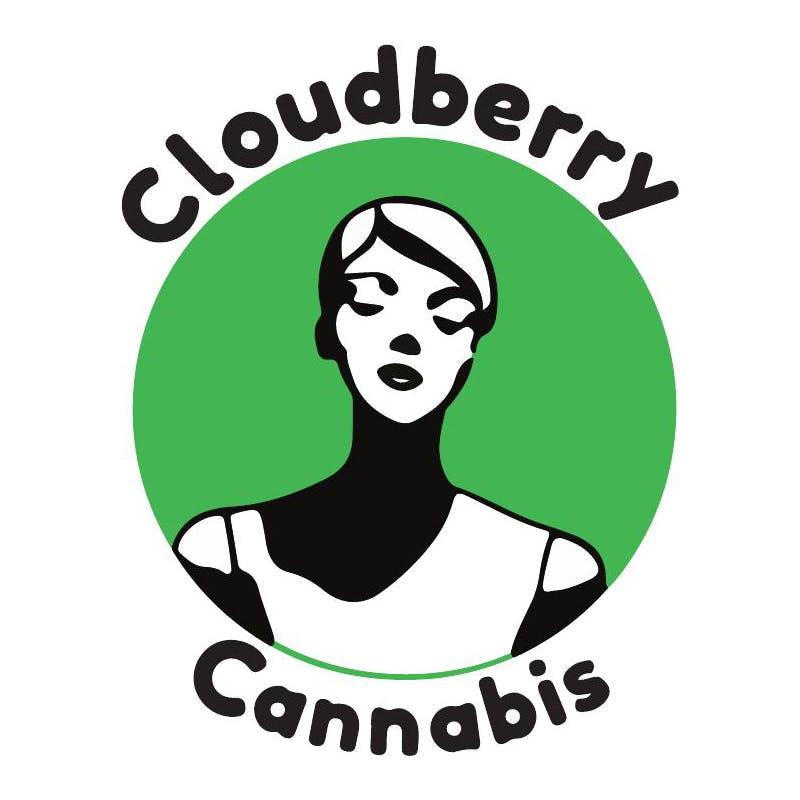 Cloudberry Cannabis