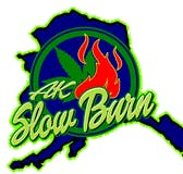 AK Slow Burn – Tudor