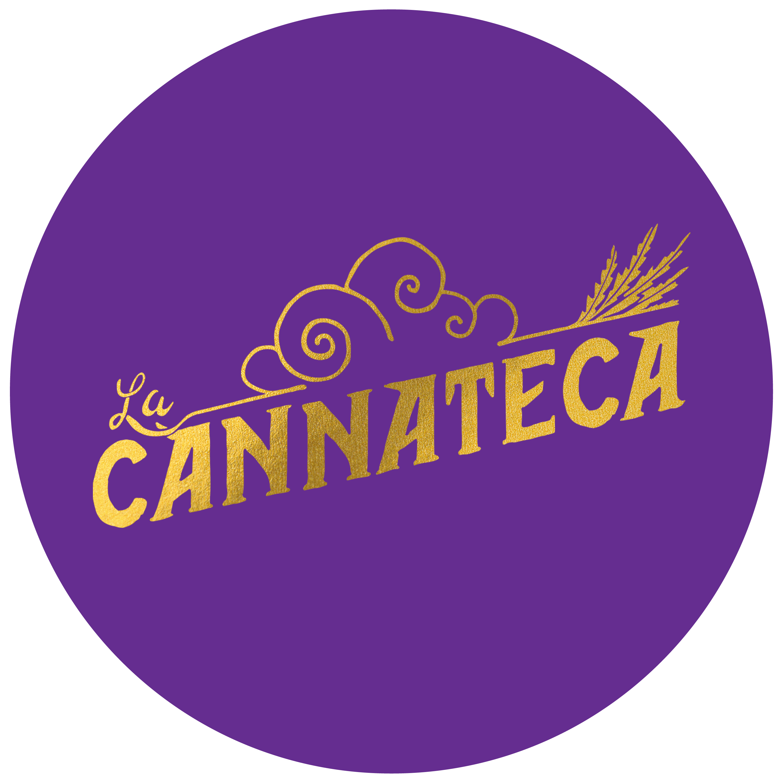 La Cannateca
