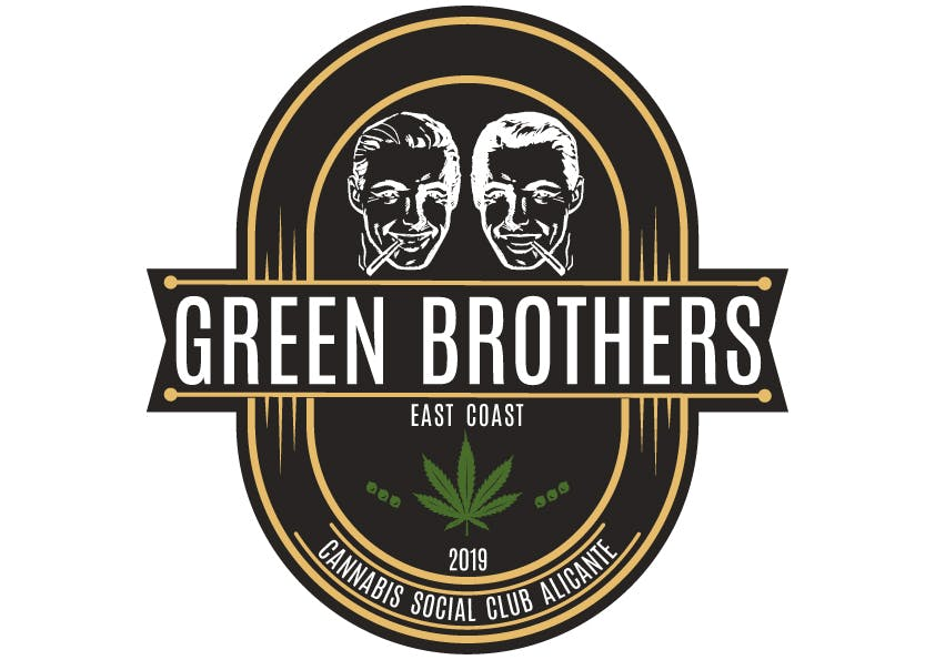 CSC Green Brothers