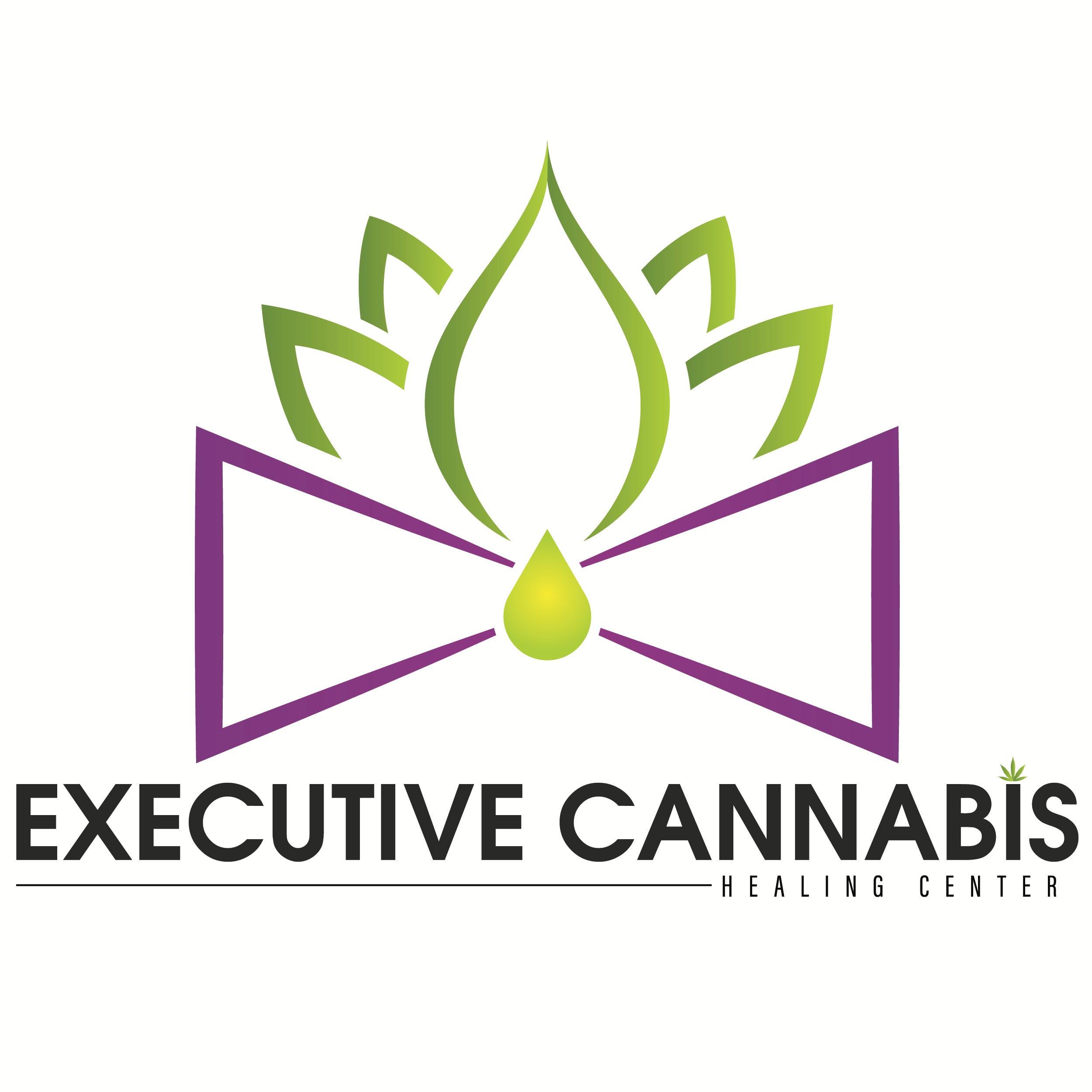 Executive Cannabis