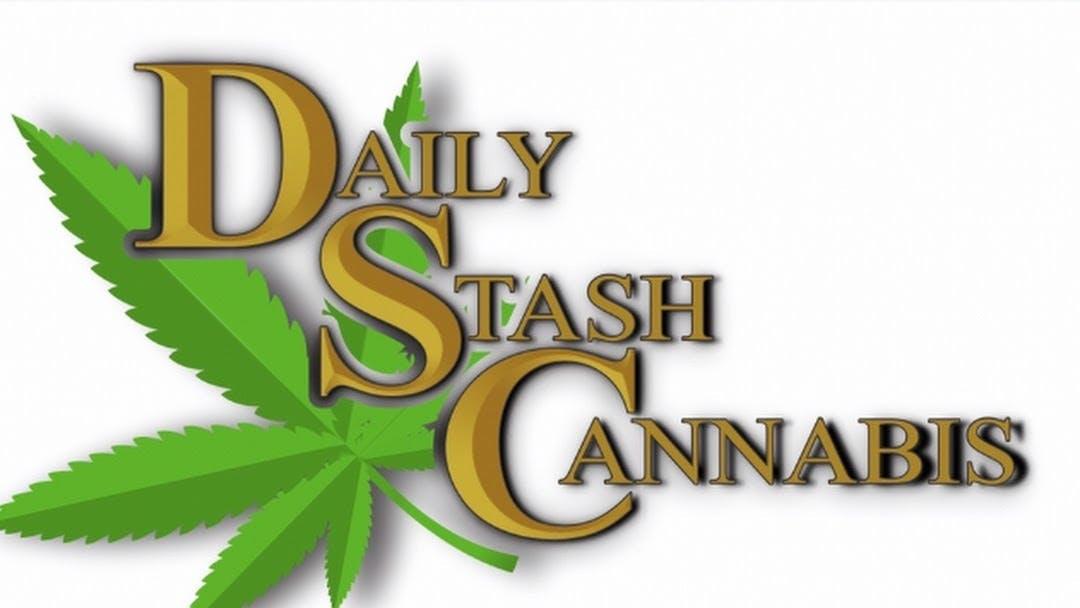 Daily Stash Cannabis